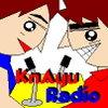 Knayuradio01