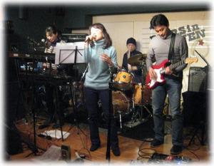 Session2011