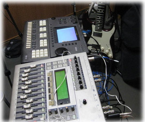 Recording617