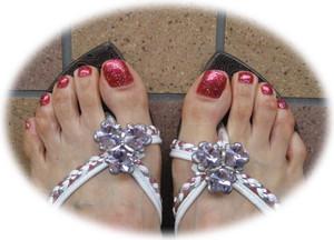 Footnail2012