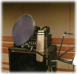 Recording721