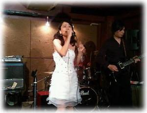 Tokyolive