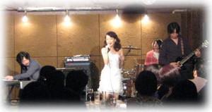 Tokyolive2