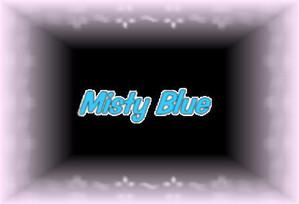 Mistybluelogo1