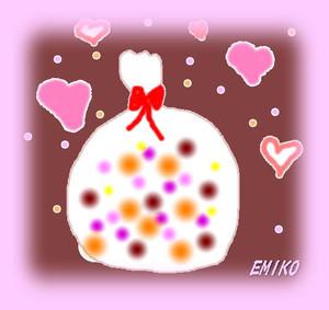 Valentine20141_2