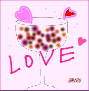 Valentine20142