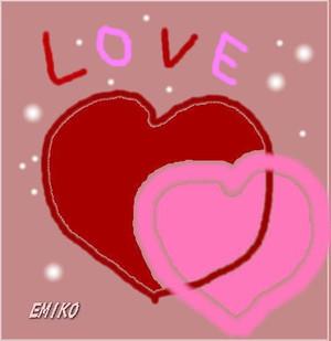 Valentine20143