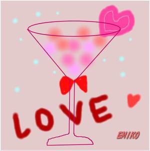Valentine20144
