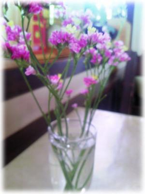 Flower527