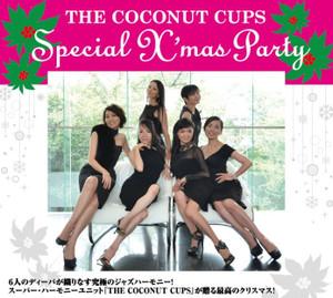 Coconut_2014xmas