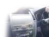 car1_2