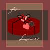 love123_170367374