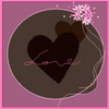 love123_170739355