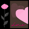 love123_171111336