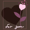 love123_171483317