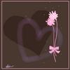 love123_172227279