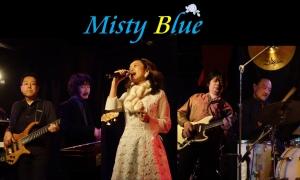 Mistyblue2019