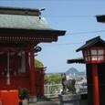 卯寅稲荷神社