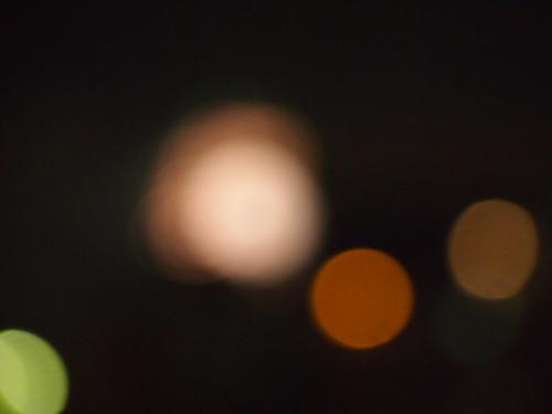20120804_01