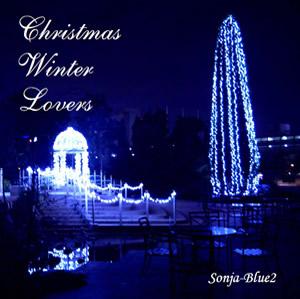 Christmaswinterlovers