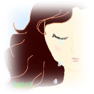 Tears1a