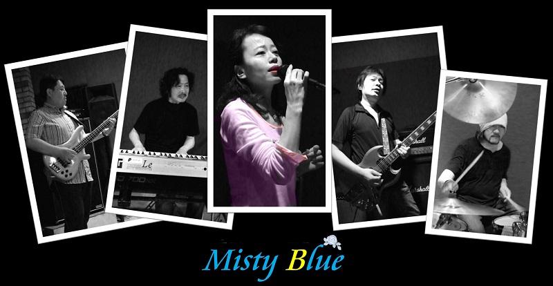 Misty_blue_20130908_a