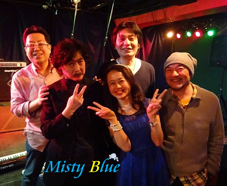 Misty_blue_member201603_2
