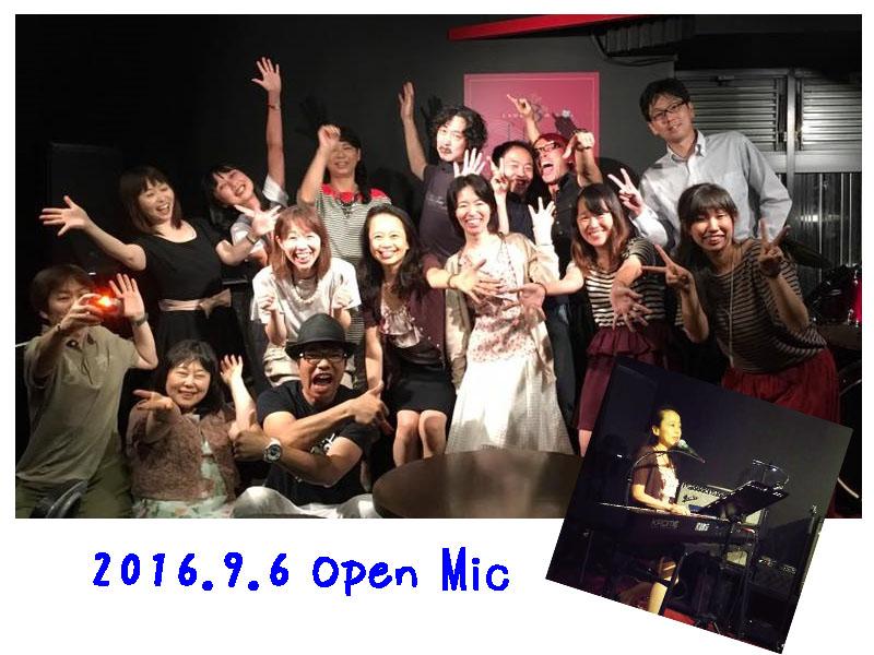201696openmic