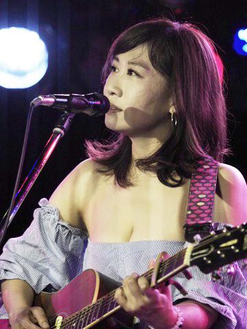 Amamotofumi