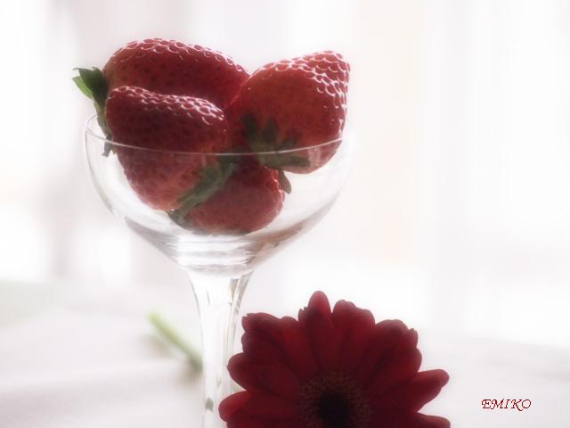 2015strawberry